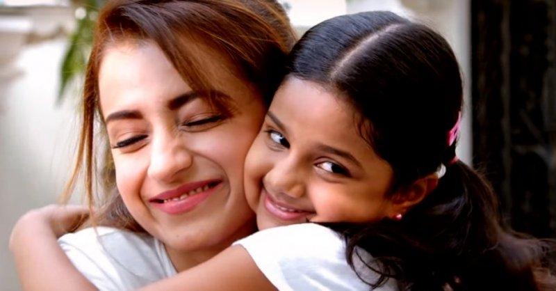 Paramapadham Vilayattu Trisha Movie Pic 227