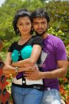 Movie Parithi Image 227