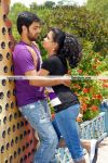 Parithi Movie New Still 8