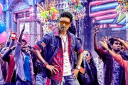 Dhanush Pattas Movie Still 170