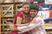 Chandra Haasan And Swetha Pics 9