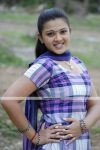 Swetha Stills From Payanangal Thodarum 4