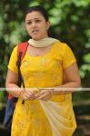 Swetha Stills From Payanangal Thodarum 5