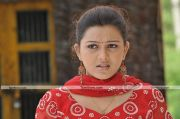 Swetha stills from payanangal thodarum 6