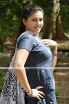 Swetha stills from payanangal thodarum 8