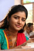 Actress Ashmitha Movie New Still 736