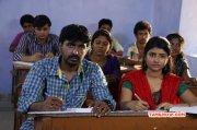 Album Pazhaya Vannarapettai Tamil Film 497