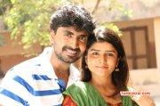 Film Prajin Ashmitha Pazhaya Vannarapettai 506