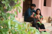 New Album Tamil Movie Pazhaya Vannarapettai 6331