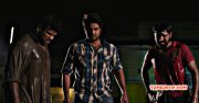 Pazhaya Vannarapettai Latest Still 3697