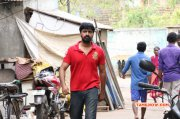 Pazhaya Vannarapettai Movie Recent Wallpapers 3796