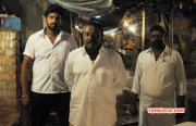 Pazhaya Vannarapettai Tamil Movie New Picture 508