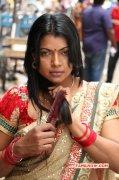 Recent Still Tamil Cinema Pazhaya Vannarapettai 4260