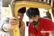 Tamil Cinema Pazhaya Vannarapettai New Pic 2639