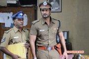 Tamil Cinema Pazhaya Vannarapettai Nov 2016 Picture 7012