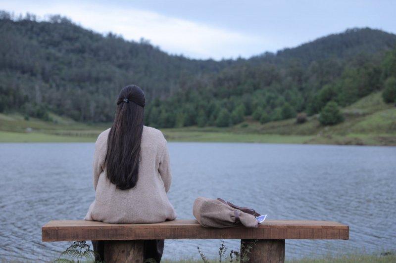 Cinema Keerthy Suresh Penguin Release 586