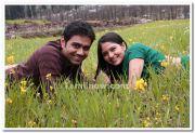 Vignesh And Vibha 6