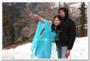 Vignesh And Vibha Stills 2