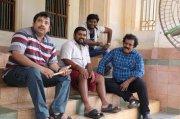 Latest Pictures Tamil Cinema Petromax 3145