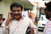Oct 2019 Pictures Tamil Cinema Petromax 9677