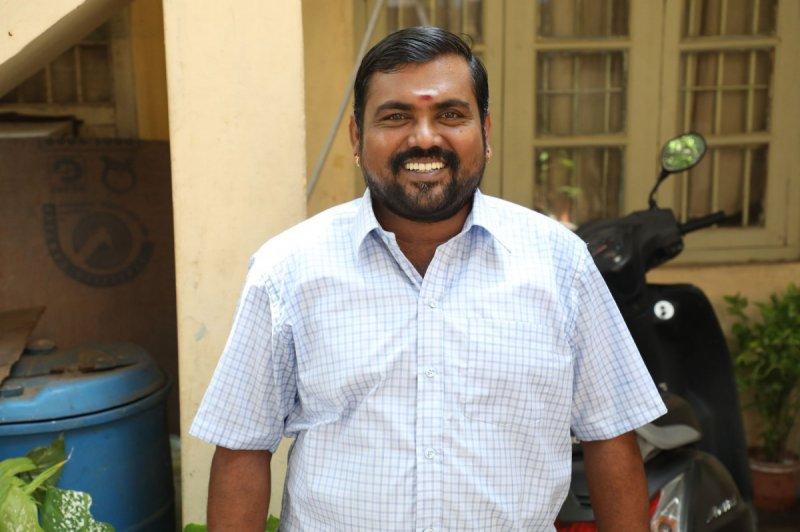 Petromax Tamil Film Image 3234