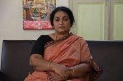 Tamil Movie Petromax New Image 8416