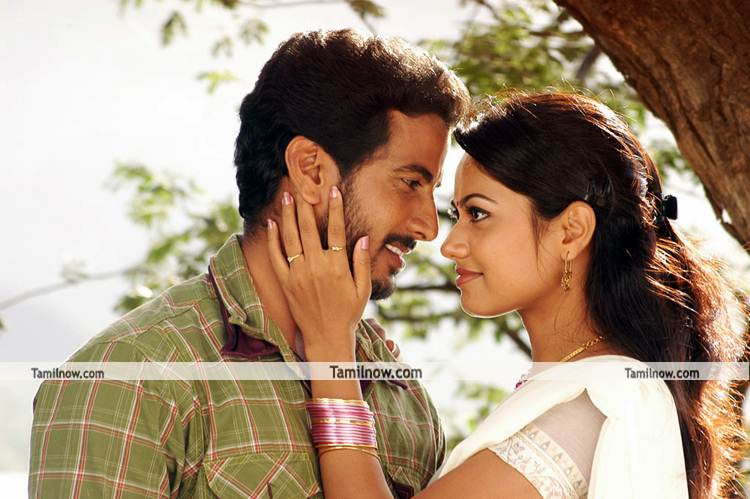 Pillaiyar Theru Kadaisi Veedu photos,Pillaiyar Theru Kadaisi Veedu tamil movie photos,Pillaiyar Theru Kadaisi Veedu pics.