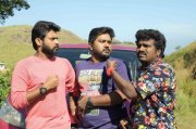 Plan Panni Pannanum Recent Still 1413