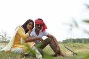 Image Tamil Movie Pon Manickavel 2269