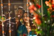 Pon Manickavel Tamil Movie 2019 Photo 3081