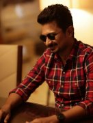 Gallery Udhayanidhi Stalin In Film Psycho 362