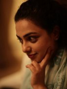 Photo Actress Nithya Menen In Psycho 602