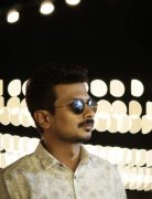 Udhayanidhi Stalin In Film Psycho Film Still 150