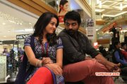 Latest Still Puriyatha Puthir 8560