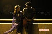 Puriyatha Puthir Movie Images 3571