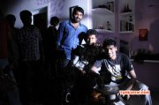 Vijay Sethupathi Mellisai Is Puriyatha Puthir Cinema 136