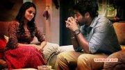Vijay Sethupathi Puriyatha Puthir Film Still 252