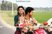 Raattinam Movie