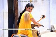 Swathi Pic From Raattinam 1