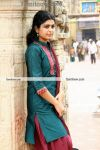 Swathi Pic From Raattinam 2