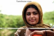 Swathi Rattinam Still