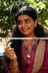 Swathi Still From Raattinam 3