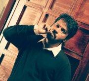 New Photo Cheran Movie Rajavukku Check 713