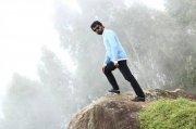 New Pic Cheran Movie Rajavukku Check 764