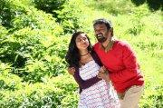 Photo Rajavukku Check Tamil Movie 7673