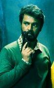 Still Cheran Movie Rajavukku Check 536