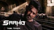 Film Still Prabhas Movie Saaho 52