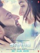 Movie Wallpaper Prabhas Movie Saaho 311