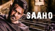 Prabhas Movie Saaho New Photo 242