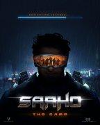 Saaho Tamil Cinema Latest Gallery 5955